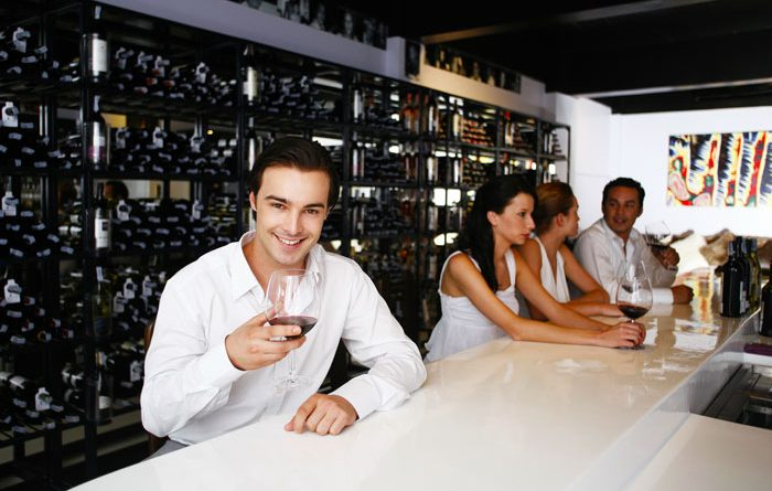 vino-fai-da-te-spumante-vendemmia-vite-vinificazione-imbottigliamento-cantina-degustazione-15