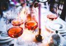 vino-fai-da-te-spumante-vendemmia-vite-vinificazione-imbottigliamento-cantina-degustazione-17