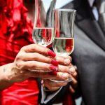 vino-fai-da-te-spumante-vendemmia-vite-vinificazione-imbottigliamento-cantina-degustazione-20