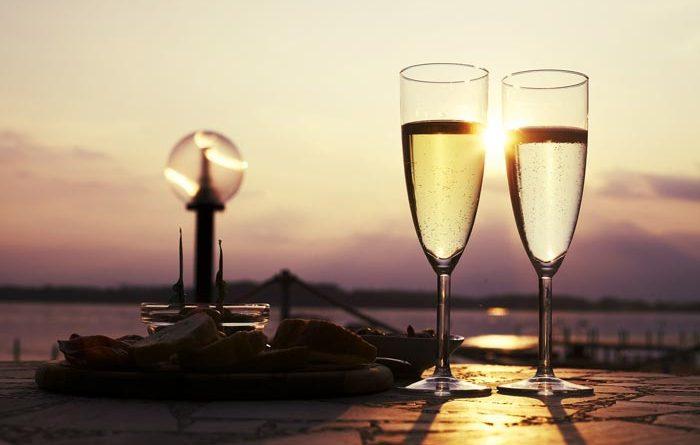 vino-fai-da-te-spumante-vendemmia-vite-vinificazione-imbottigliamento-cantina-degustazione-37