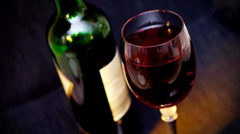 abbinamenti-vino-rosso-vino-fai-da-te