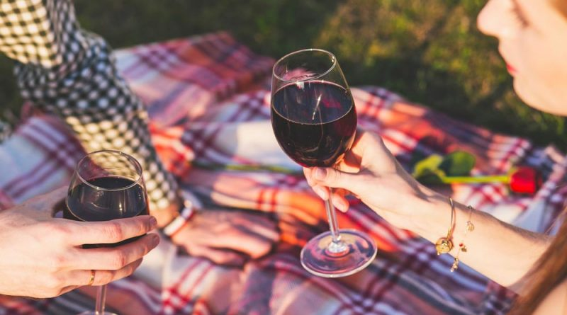 san-valentino-vino-fai-da-te-gozzoviglie