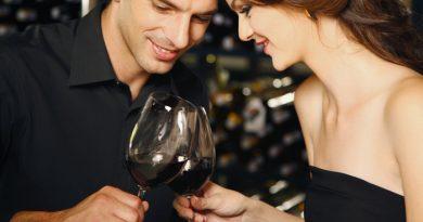 vino-fai-da-te-spumante-vendemmia-vite-vinificazione-imbottigliamento-cantina-degustazione-13