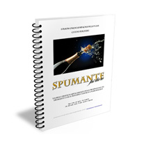 ebook-spumanta-fai-da-te