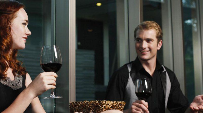 vini-rossi-vino-fai-da-te-spumante-vendemmia-passito-1