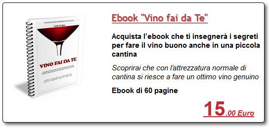 vino-fai-da-te-spumante-vendemmia-vite-vinificazione-imbottigliamento-cantina-degustazione-5