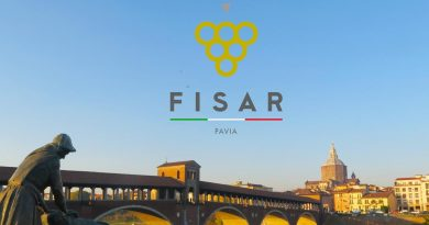 FISAR-corso-sommelier-Pavia-Vigevano-e-Casteggio-vino-fai-da-te-vendemmia-coltivazione-vite-1