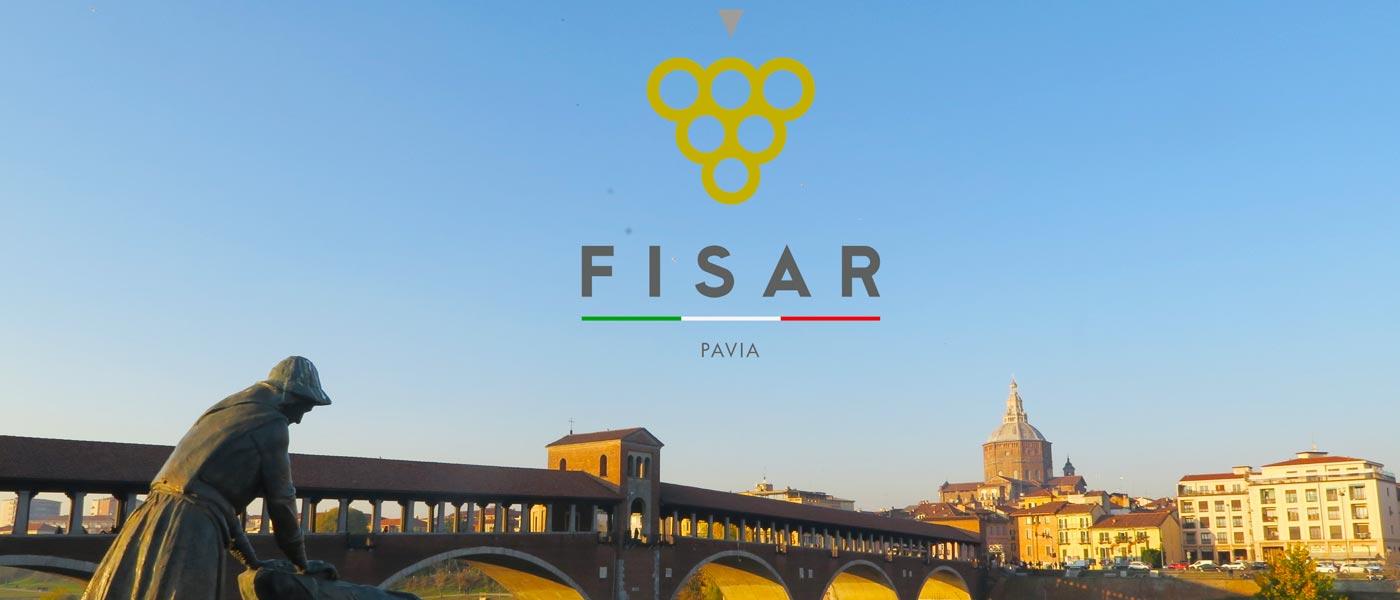 FISAR: corso sommelier Pavia, Vigevano e Casteggio