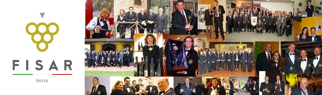 FISAR-corso-sommelier-Pavia-Vigevano-e-Casteggio-vino-fai-da-te-vendemmia-coltivazione-vite-3