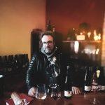 Paolo Percivalle – enologo a Pavia – è l'esperto di Vinofaidate.com