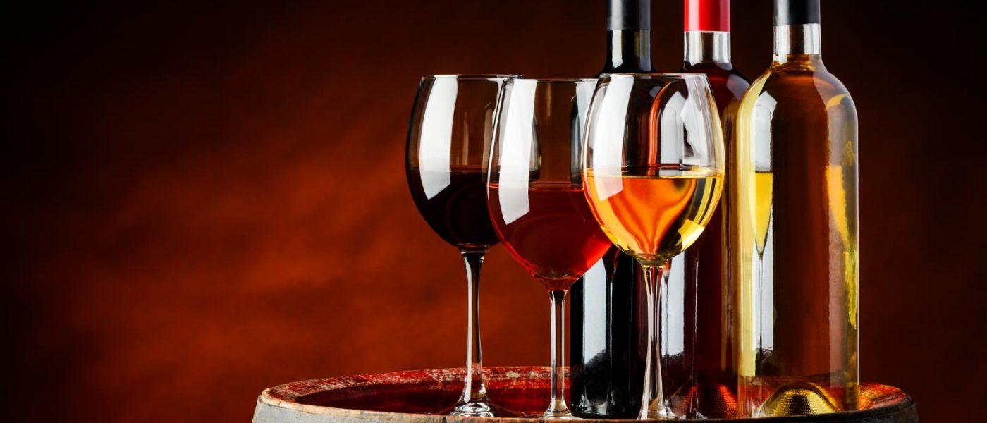 Altririmedi.it, vino italiano: il miglior rapporto qualità – prezzo