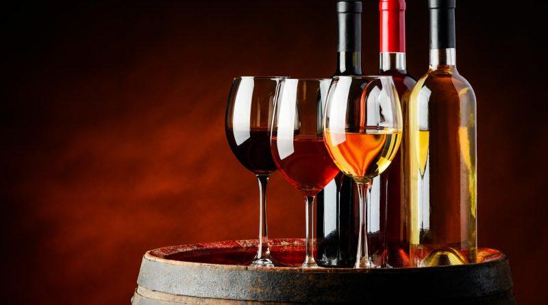 vino-fai-da-te-spumante-vendemmia-vite-vinificazione-imbottigliamento-cantina-degustazione-38