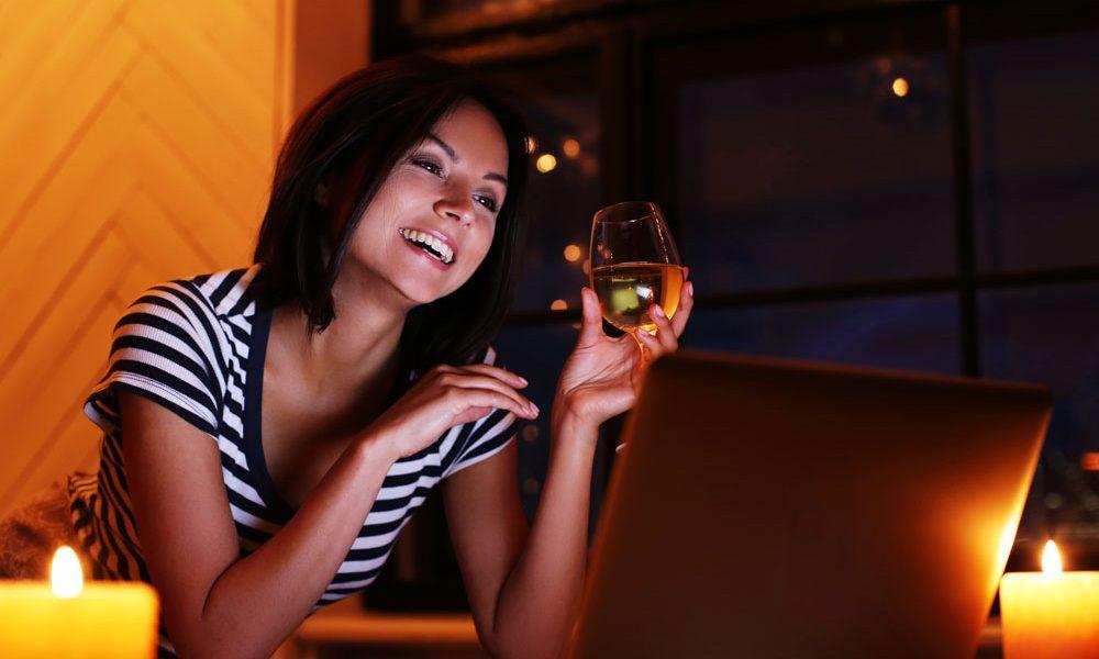 Fare shopping online affidandosi ai migliori siti