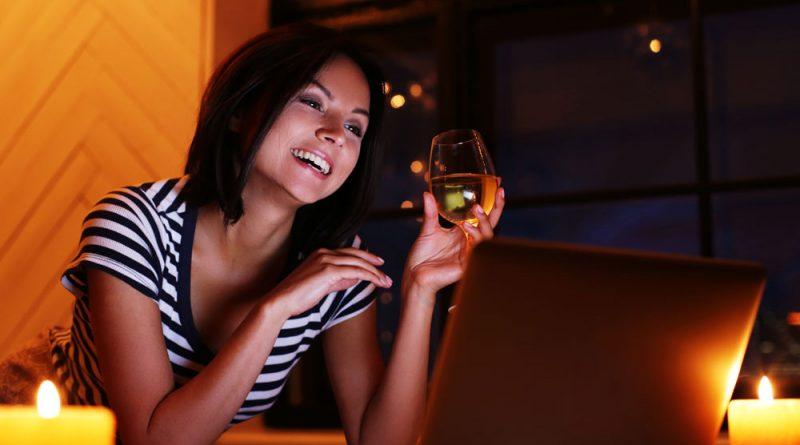 ventis-ecommerce-vino-fai-da-te-rossi-spumanti-bianchi-doc-dop-potatura-vendemmia-1