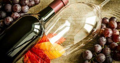 Sassicaia-storia-vino-rosso-leggendario-vino-fai-da-te-1